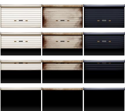 [MV] Tile, windows etc... de  BOUGAINVILLEA Character_mv1_2