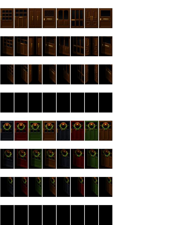 [MV] Tile, windows etc... de  BOUGAINVILLEA Character_mv4
