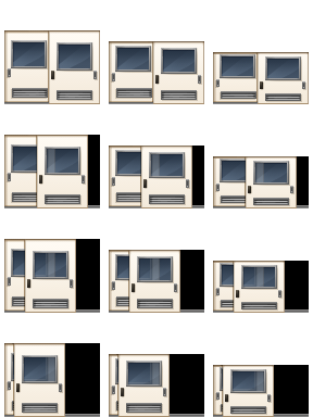 [MV] Tile, windows etc... de  BOUGAINVILLEA Character_mv6