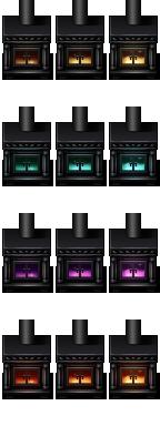 [MV] Tile, windows etc... de  BOUGAINVILLEA Character_mv9