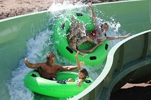 [Jeu] Association d'images - Page 2 Oceanile.com-Le-Raft-2
