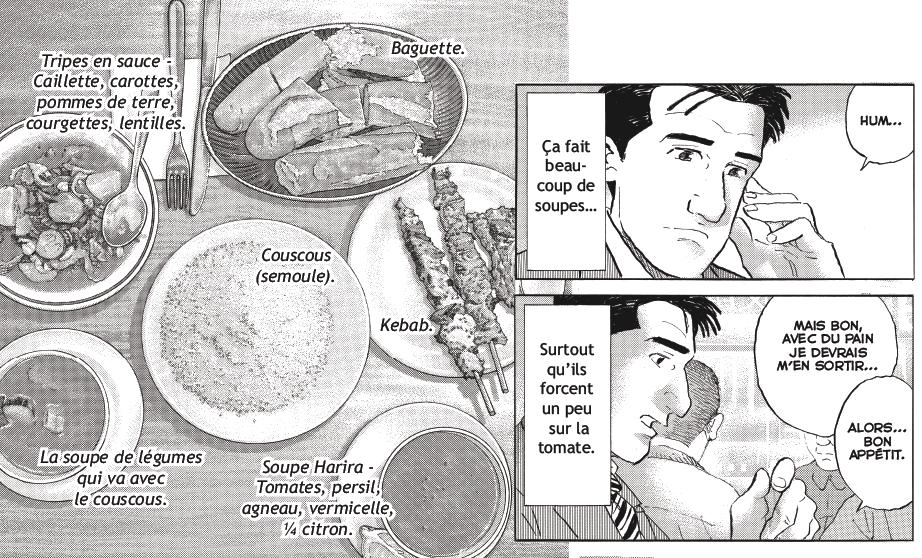 [Manga] Jiro Taniguchi - Page 7 Taniguchi-reveries-gourmet-solitaire