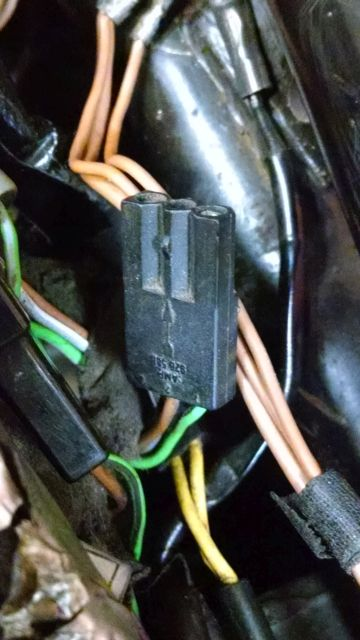 Mystery connectors Connect2