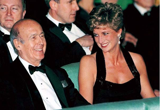 L'hebdo du forum Lady-diana-valery-giscard-d-estaing_486