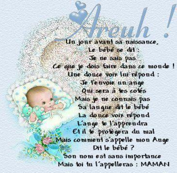 mon bébé d'amour guillaume - Page 3 9odce86k