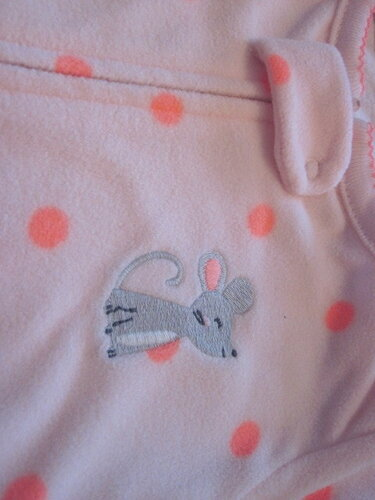 Baby and toddler clothing for sale E6998090baa1a04cbde95d39def819ae455a47a3_1_375x500