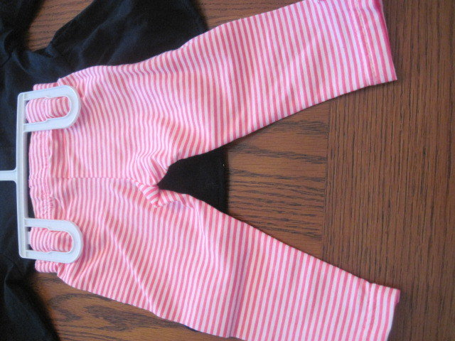 Baby and toddler clothing for sale 849211ce92f8360fd1ba6b08ebe4ab3f626efb1e