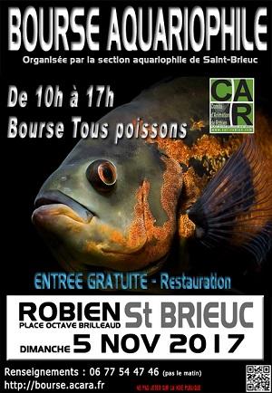 Bourse ACARA (22) du 5/11/2017 Bourse_aquariophilie_2017