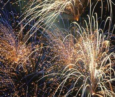 Pozitivne i negativne  strane ovog foruma - Page 3 Fireworks