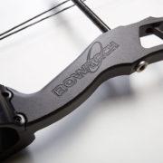 Bowtech fanatic 3.0 Fanatic2_Grip-180x180