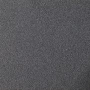 Bowtech fanatic 3.0 Target_Black-Square-180x180