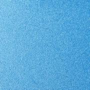 Bowtech fanatic 3.0 Target_Blue-Square-180x180