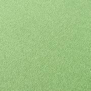 Bowtech fanatic 3.0 Target_Green-Square-180x180