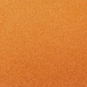 Bowtech fanatic 3.0 Target_Orange-Square-180x180