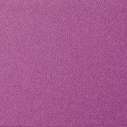 Bowtech fanatic 3.0 Target_Pink-Square-180x180