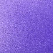 Bowtech fanatic 3.0 Target_Purple-Square-180x180