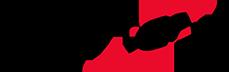 Bowtech fanatic 3.0 Logo
