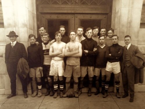 History of Soccer in Oregon 5-5-2012-8-08-31-PM-3625848