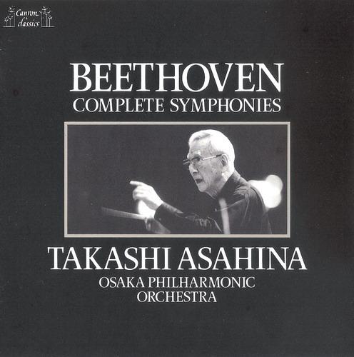 La 6 de Beethoven - Page 3 Asahina_beethoven_complete_symphonies
