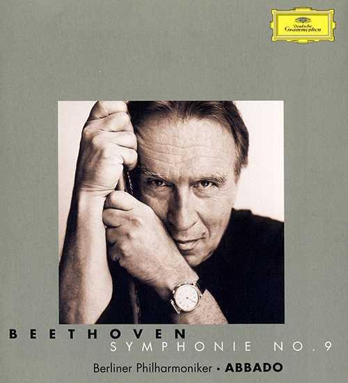 Les disques qui vous ont déçu longtemps après? Abbado_beethoven_symphony_no9