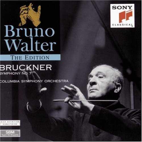 Playlist (119) - Page 19 Bruno_walter_edition_bruckner_symphony7