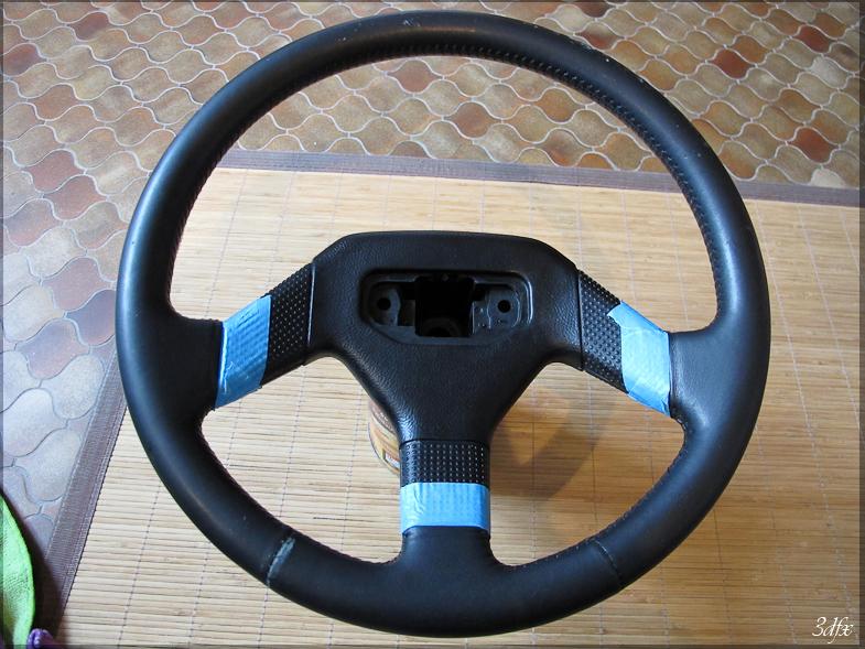 Rénov volant cuir IMG_0961