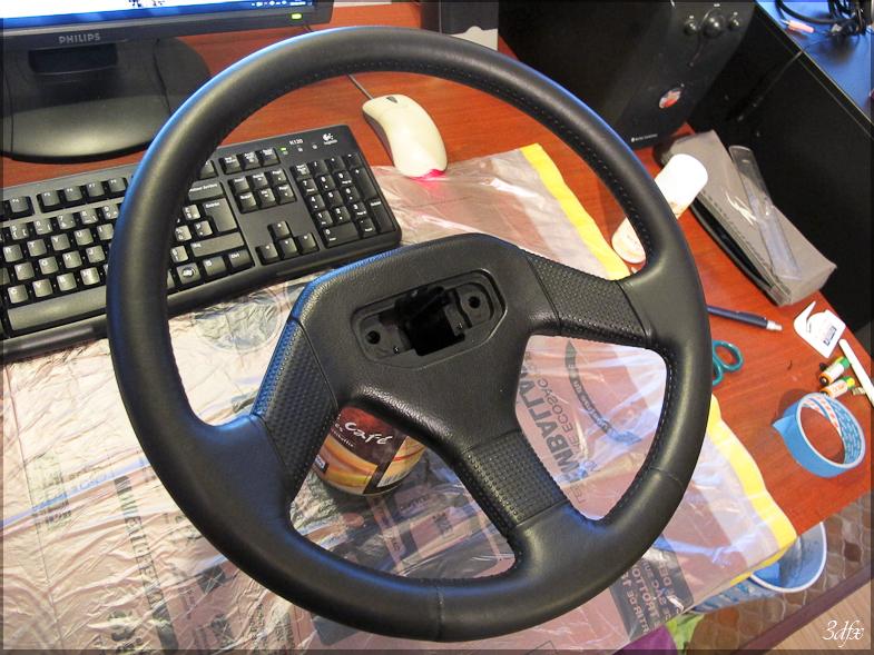 Rénov volant cuir IMG_0970