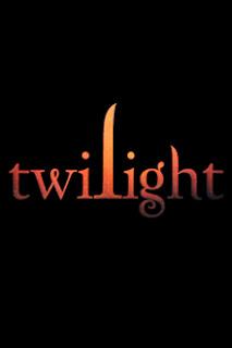Twilight (Crepúsculo) *O* Twilight
