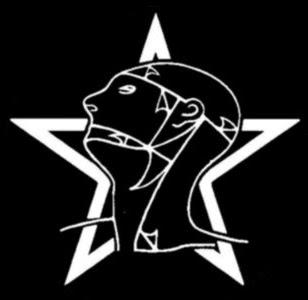 Logos de grupos Sist