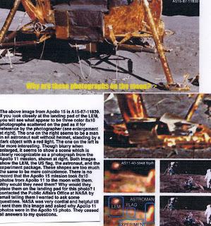 Proof Stanley Kubrick Filmed Fake Moon Footage Moon%2520stuff008