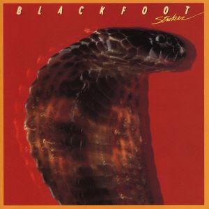 Las peores portadas de la historia de la ¿música? Blackfoot_Z_Strike_F