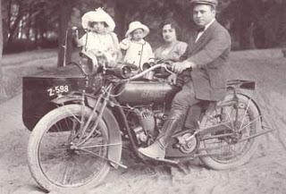 Lista de Zona Sur del Gran Buenos Aires-Club Bajaj - Página 4 Moto-sidecar1922