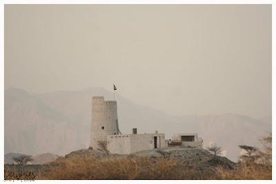 صور مناطق تراثيه 10-1-2008-pic-003