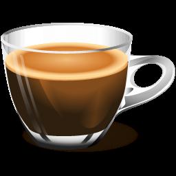 Post a Random Fact/Posto nje fakt te rastit Cup-coffee-daily
