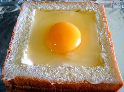فطور الصباح Sunny%20side%20up%20toast1