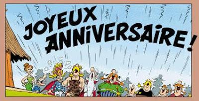 shifter Asterix80_2A