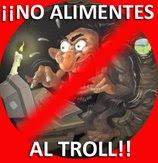 Comentario honesto - Página 3 Dont_feed_troll_internet
