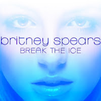 Britney Spears - Break The Ice (Remixes) (Promo CDM - 2008) Britney%2B-%2BBreak%2BThe%2BIce