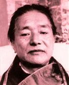 Cérémonies pour Kyabje DUDJOM Rinpoché Dr2