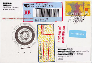 Real Posted FDC collections! - Page 11 CZ080618b