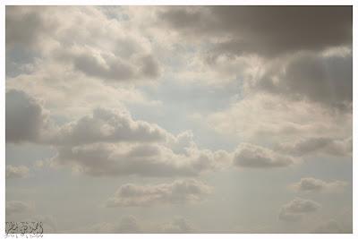 صورة الغيوم 9-1-2008-pic-009