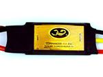 Configurando o ESC da Align S-Com45A-ESC-1.jpg