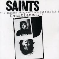 Y porque no The Saints? - Página 2 TheSaintsCasablanca