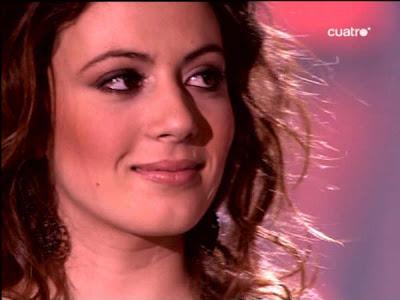 María Villalón en Factor X >> Actuaciones, entrevistas, lives - Página 2 Snapshot8