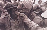 Uma aventura da ELO no Norte da Itália – 1944 Darci1