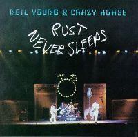 NIL YAN!!! Discografia comentada de Neil Young.  - Página 2 Neil_Young_Rust_Never_Sleeps