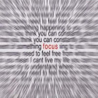 Hinh Illusion FOCUS