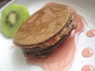 bannnnnnaaaaaaaaaaaaana pancake!! IMG_9054