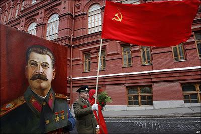 La verdad Sobre Stalin y la URSS 5161536_071221gal600stalin2