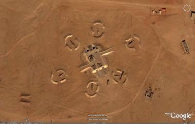 بلوجر يتحدث عن الدفاع الجوى المصرى بالتفصيل و بالصور Egyptcompressed